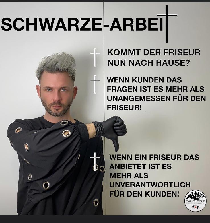 schwarzarbeit_nein_danke